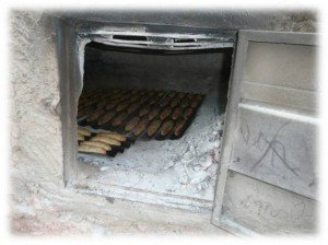 boulangerie1-300x224